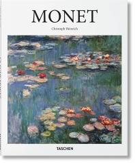[해외]Monet