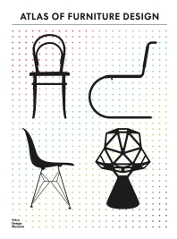 [해외]Atlas of Furniture Design