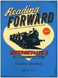 Reading Forward Intermediate. 2
