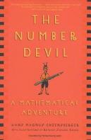 [해외]The Number Devil