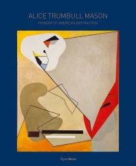 [해외]Alice Trumbull Mason