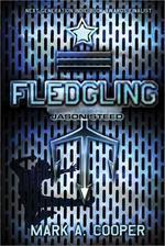 Jason Steed