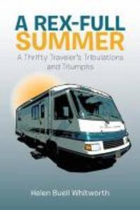 A Rex-Full Summer