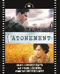[해외]Atonement (Paperback)