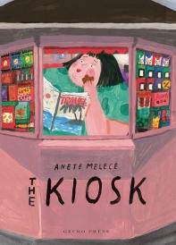 [해외]The Kiosk