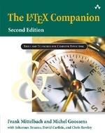 [해외]The Latex Companion