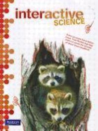Interactive Science 4. (Student Book)