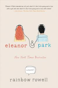 [해외]Eleanor & Park (Papaerback)