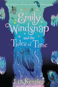 [해외]Emily Windsnap and the Tides of Time (Paperback)