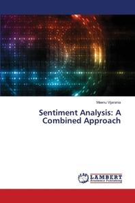[해외]Sentiment Analysis