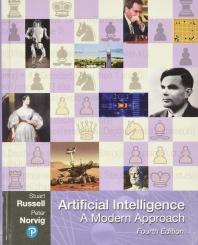 [해외]Artificial Intelligence