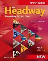 [해외]New Headway
