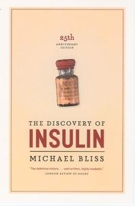 [해외]The Discovery of Insulin