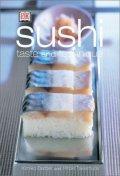 Sushi : Taste and Technique