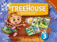 Compass Club Treehouse 3 (AB+CD)