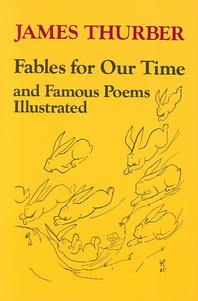 [해외]Fables for Our Time
