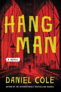 [보유]Hangman