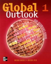 Global Outlook. 1
