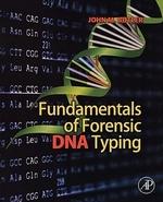 [해외]Fundamentals of Forensic DNA Typing