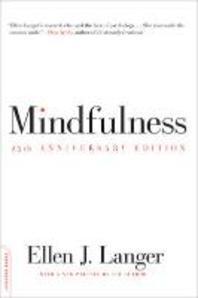 [해외]Mindfulness