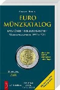 Euro Muenzkatalog