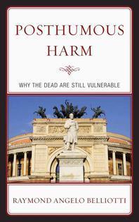 Posthumous Harm