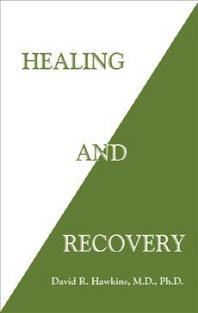 [해외]Healing and Recovery