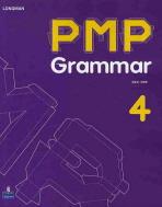 PMP GRAMMAR. 4