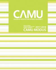 Camu Modus(2017-2018)