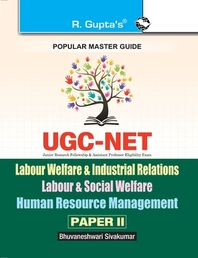 Ugc-Net/Set