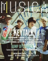 http://www.kyobobook.co.kr/product/detailViewEng.laf?mallGb=JAP&ejkGb=JNT&barcode=4910085210996&orderClick=t1g