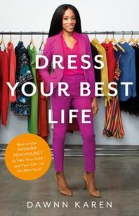 [해외]Dress Your Best Life