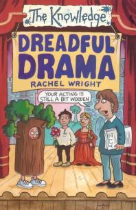 Dreadful Drama(The Knowledge)