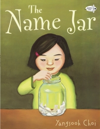 [해외]The Name Jar