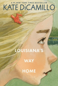 [해외]Louisiana's Way Home