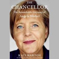 [해외]The Chancellor (Compact Disk)