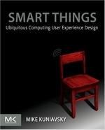 [해외]Smart Things (Paperback)