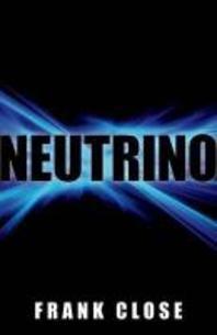 [해외]Neutrino