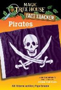 PIRATES(MAGIC TREE HOUSE RESEARCH GUID