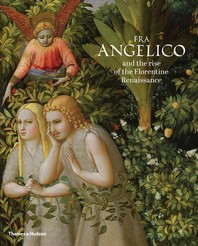 [해외]Fra Angelico and the Rise of the Florentine Renaissance