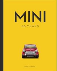 [해외]Mini