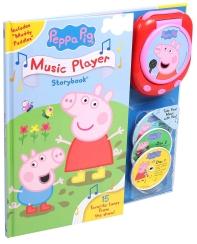 [해외]Peppa Pig