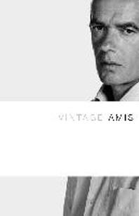 Vintage Amis