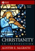 [보유]Christianity : introduction (PAPERBACK)