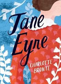 [해외]Jane Eyre (Women's Voices Series) (Hardcover)