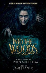 Into the Woods (Movie Tie-In Edition)