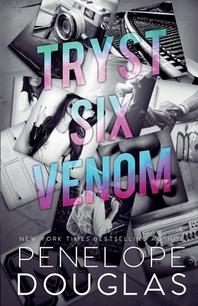 [해외]Tryst Six Venom