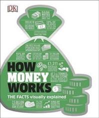 [해외]How Money Works