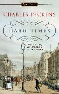 [해외]Hard Times (Mass Market Paperbound)