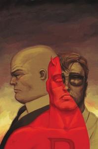 [해외]Daredevil by Chip Zdarsky Vol. 2